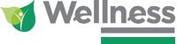 WellnessPlanAmerica_Logo